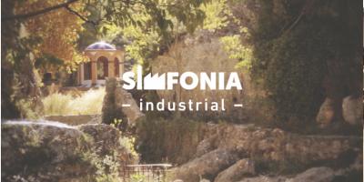 Simfonia industrial
